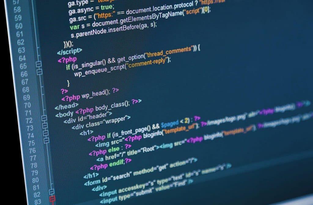 5 Tips For Modern Web Designers