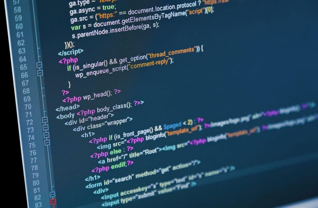 How to Choose a Web Designer
