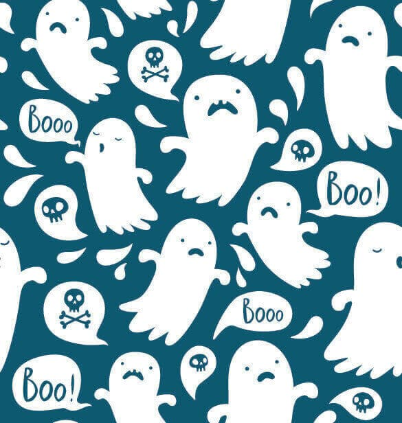 GHOST Vulnerability Affecting Open-Source Web Servers