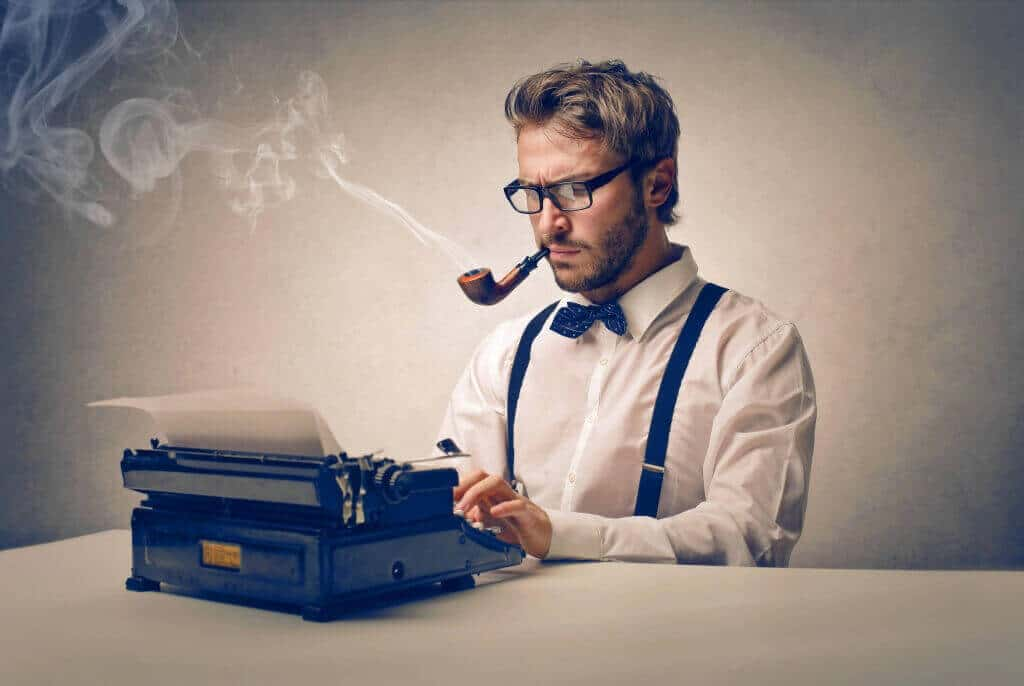 Small Business Web Design, Part 3: Subject, Tone and Style