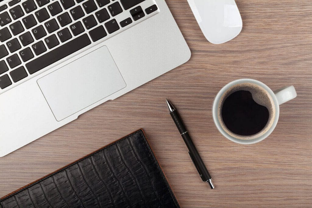 Optimizing Your Service-based Website