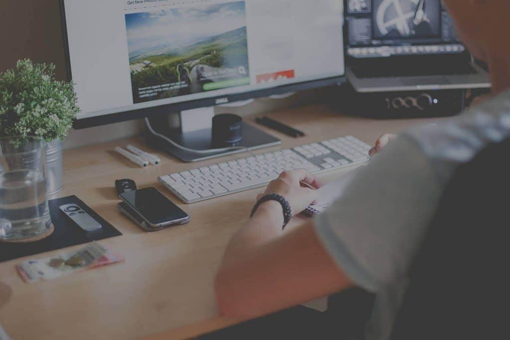 Business Websites – Complete Business Web Design