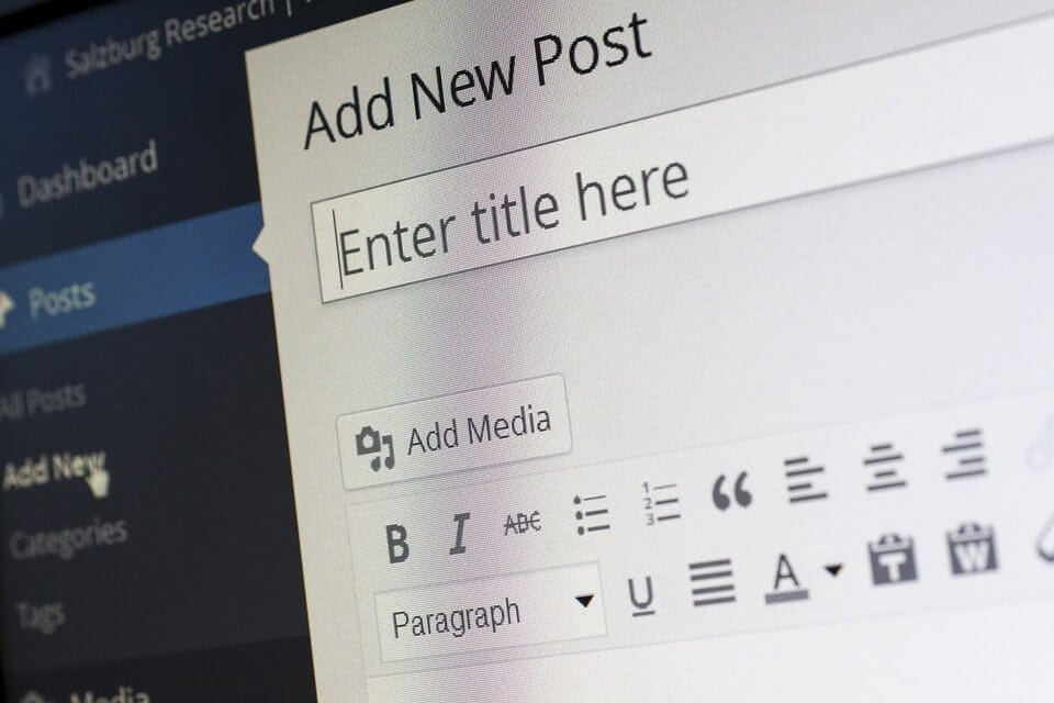 The Best WordPress Plugins of 2016