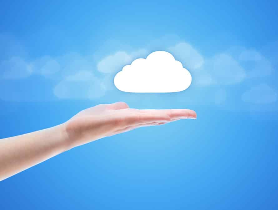 SaaS, the Cloud, and You – Benefits of the Cloud for Small Business
