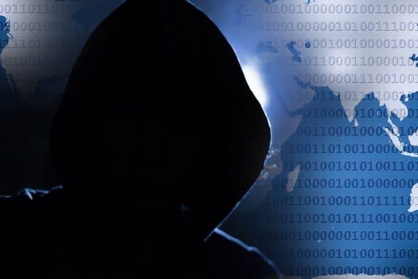 malware protection hacker