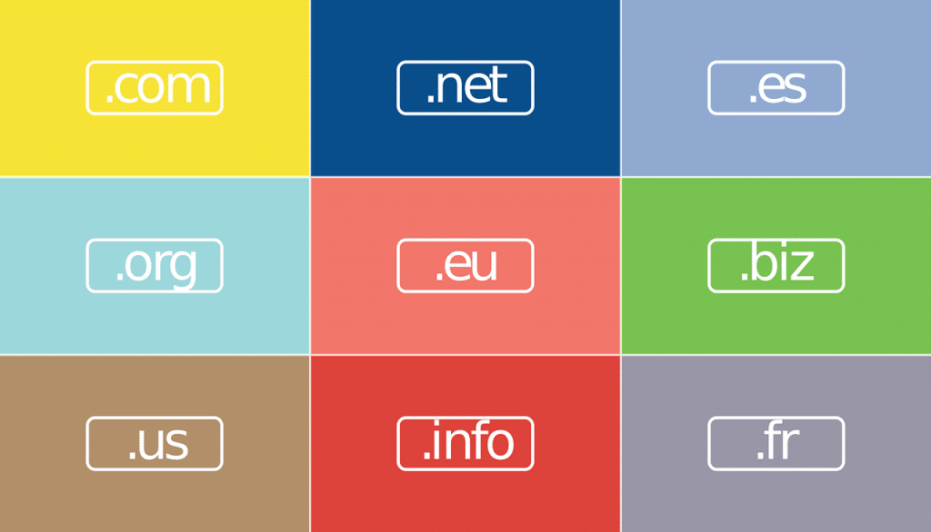 Most Expensive Domain Name Sales