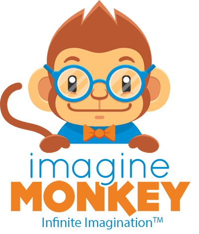 Orange County Web Design Agency Imagine Monkey Inc